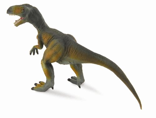 Collecta 88106 Neovenator 16  cm Dinosaurier