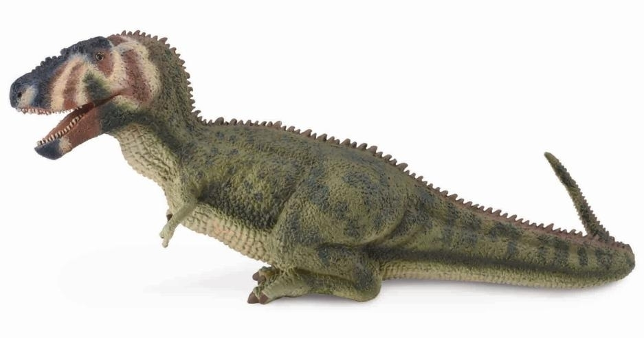 Tenontosaurus 14 cm Dinosaures Collecta 88361