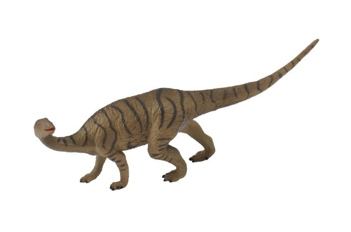 Plateosaurus 15 cm Dinosaures Collecta 88513
