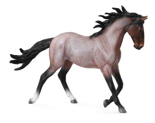collecta pferde spiel figuren g nstig online kaufen pferd spielfigur shop spielfiguren portal. Black Bedroom Furniture Sets. Home Design Ideas