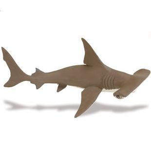 Toys & Hobbies Delphin 14cm Serie Animales Acuáticos Safari Ltd 210802 Action Figures