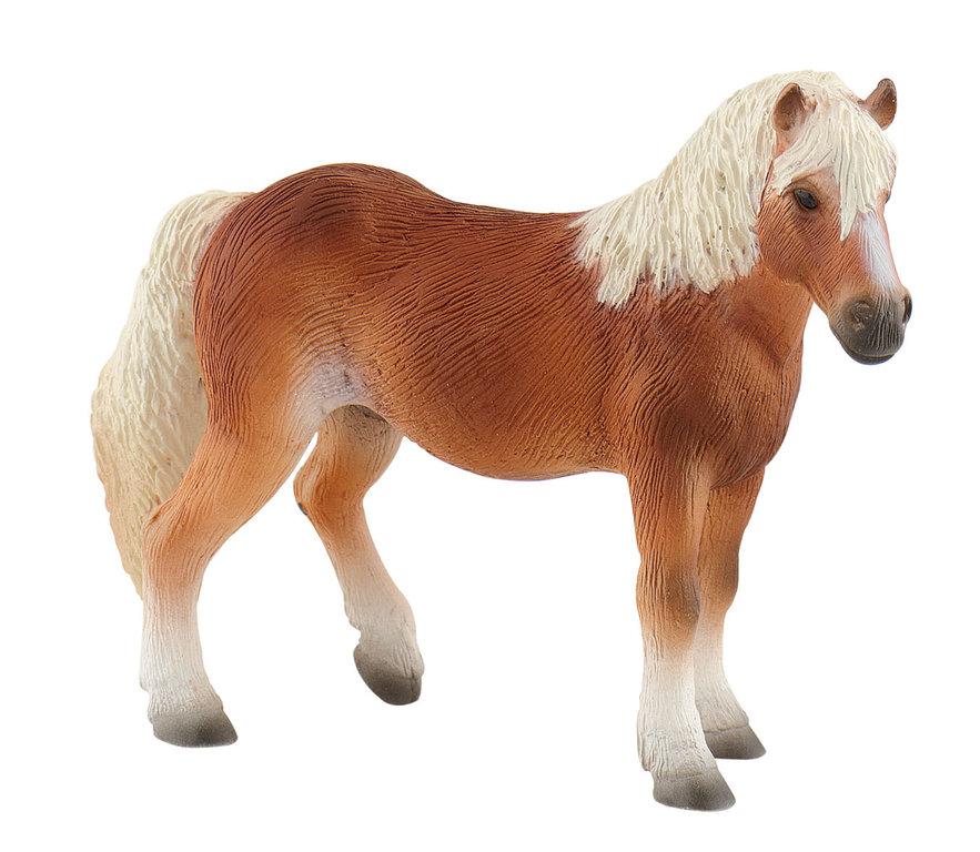 bullyland pferde spiel figuren g nstig online kaufen. Black Bedroom Furniture Sets. Home Design Ideas