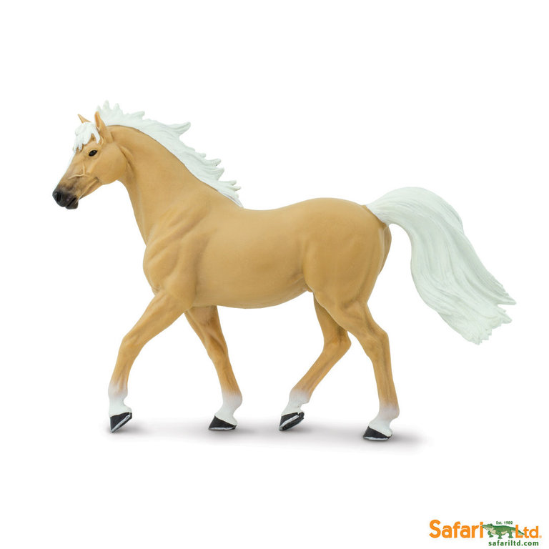 safari ltd pferde spiel figuren g nstig online kaufen pferd spielfigur shop spielfiguren portal. Black Bedroom Furniture Sets. Home Design Ideas