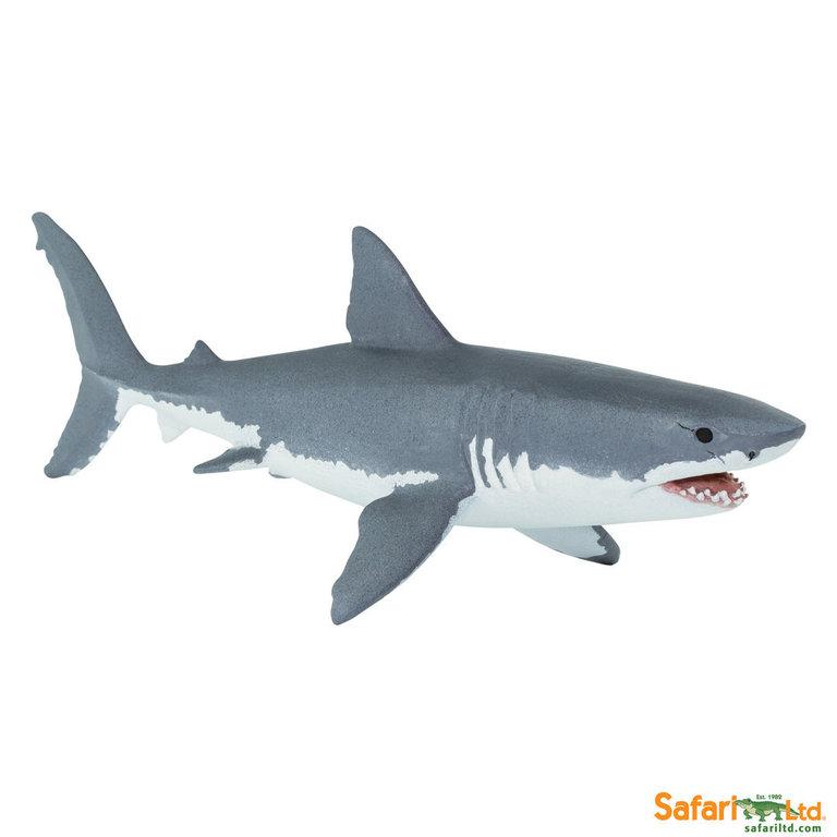 Brillenpinguin Safari Ltd. Sealife 220529