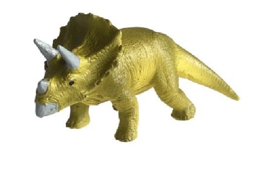 Animals of Australia 75931 Triceratops 7,5 cm Dinosaurier