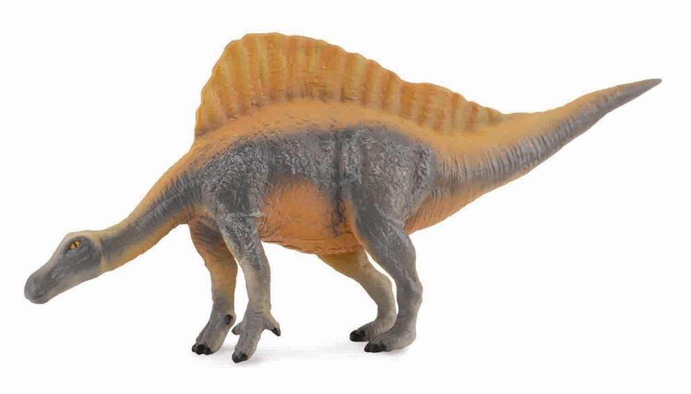 Edmontonia 13 cm Dinosaurier Collecta 88388