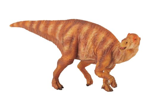 Collecta 88339 Muttaburrasaurus 13 cm Dinosaur