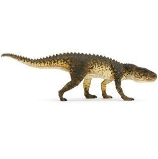 Collecta 88334 Sarcosuchus 18 cm Dinosaurier