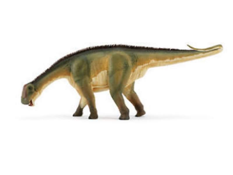 Safari Ltd 300329 Rhamphorhynchus 20 Serie cm Dinosauro