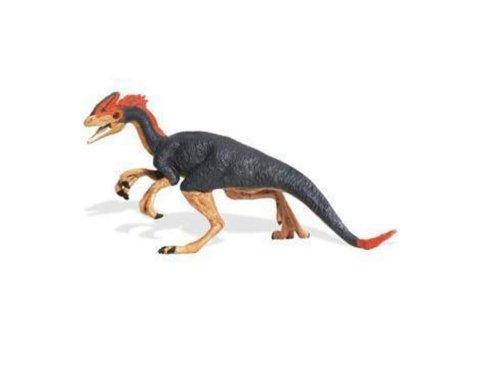 Safari Ltd 300429 Apatosaurus 32 cm Série Dinosaures