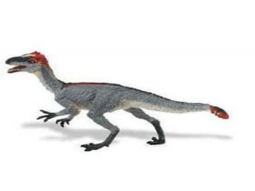 Safari Ltd 421301 Dilong 13 cm Serie Dinosaurier