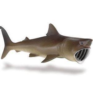 Safari Ltd 212302 Riesenkrake Tntenfisch 44 cm Serie Große Wassertiere