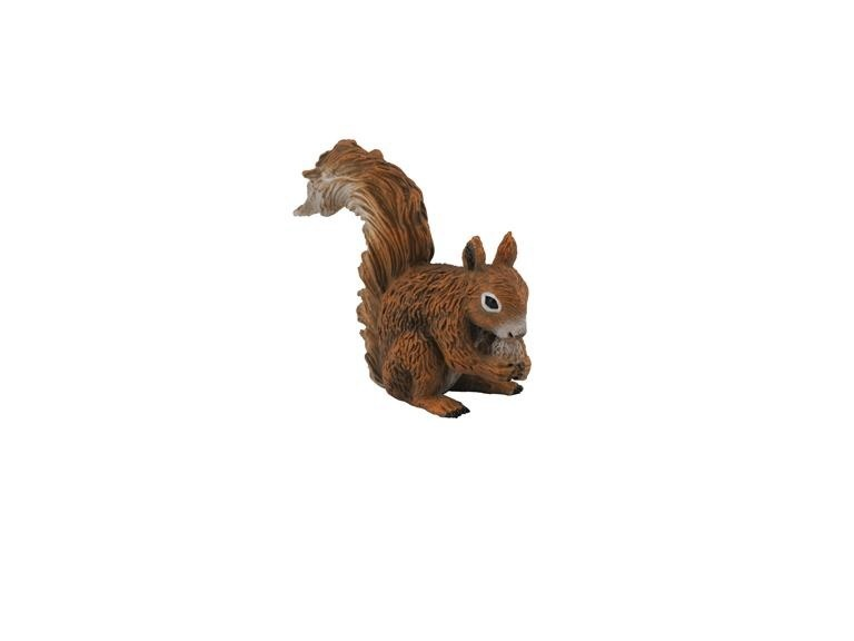 Elch 13 cm Wildtiere Collecta 88335