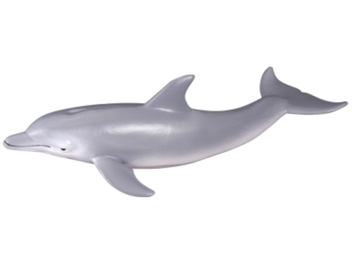 Collecta 88042 Dolphin 15 cm Water Animals