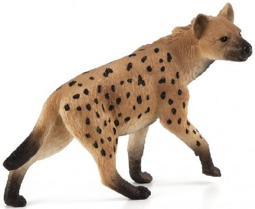Känguru 14 cm Wildtiere Mojo 387022