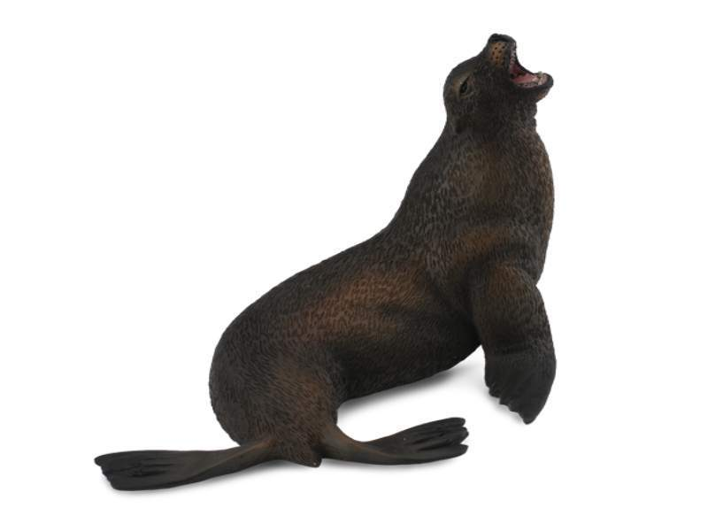 Collecta 88454 sea lion 11 cm Water Animals