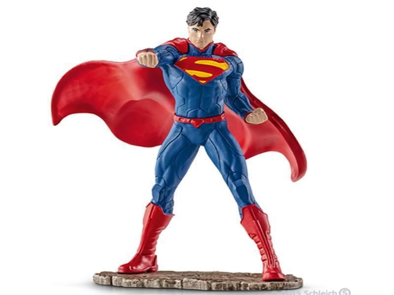 superhelden figuren