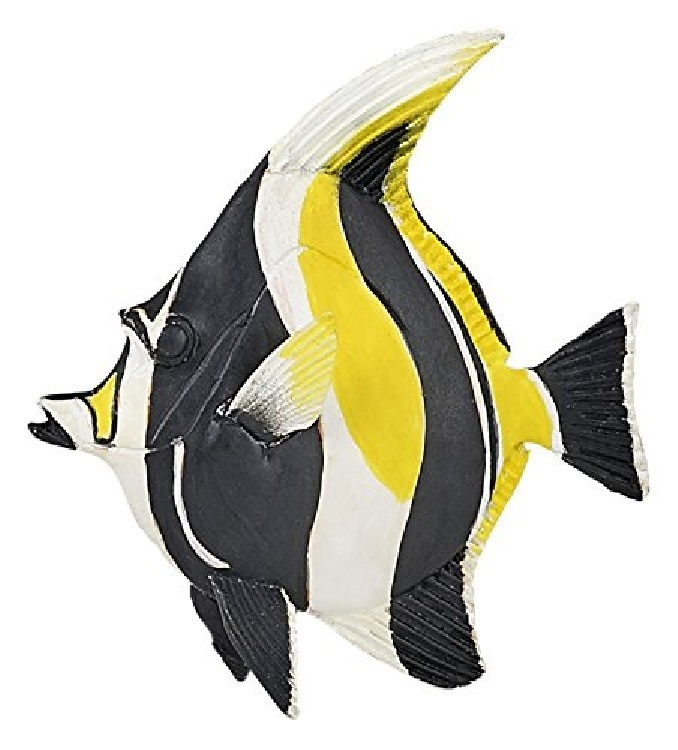 Papo 56026 fish 6 cm Water Animals