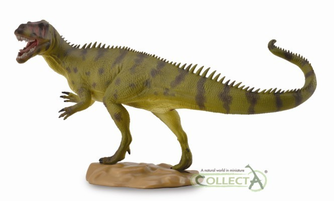 Lythronax 17 cm Dinosauro Collecta 88754