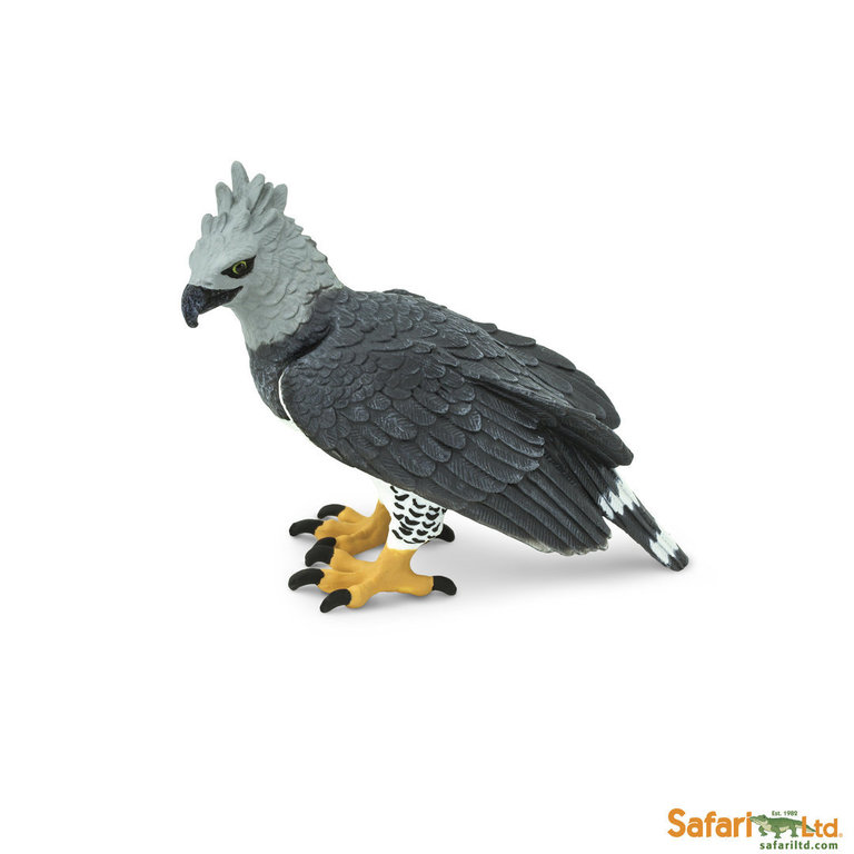 Safari Ltd 150929 Harpyie 8 cm series Wings of the Earth