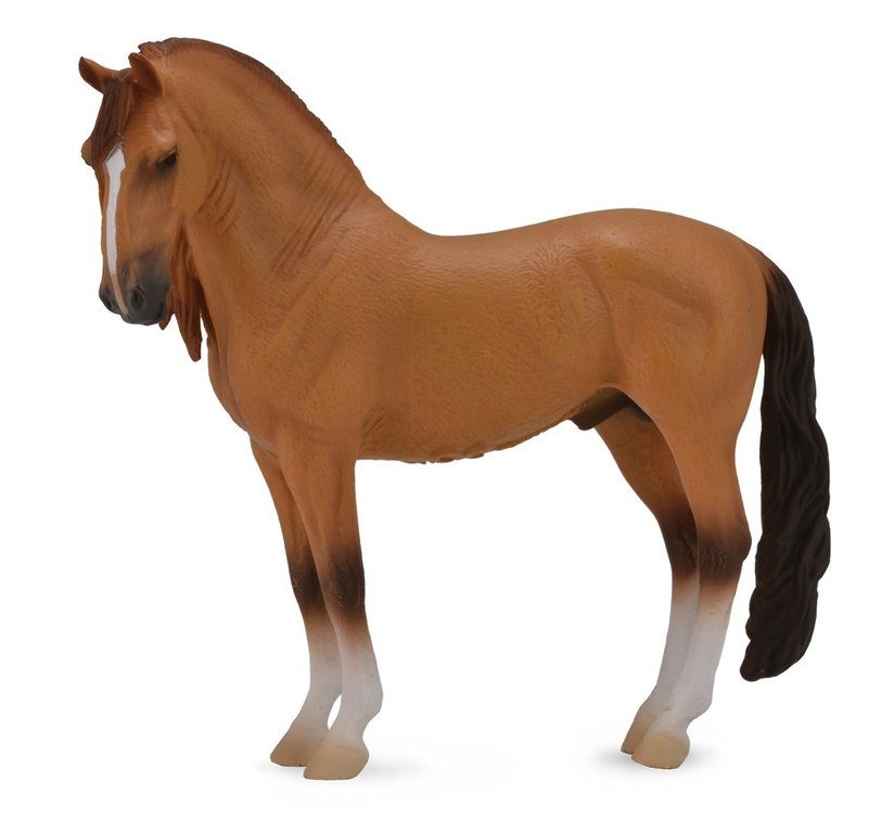 Collecta 88701 Campolina stallion 11 cm Farm