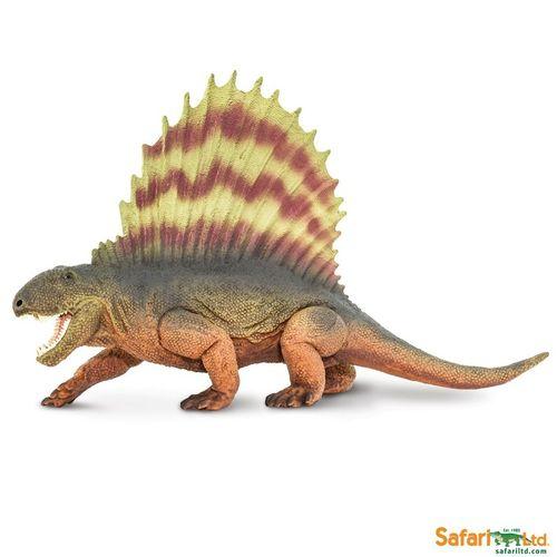 Safari Ltd 100073 Kornnatter 13 cm Serie Reptilien Neuheit 2018