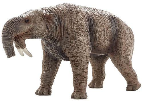 Mojo 387375 tropeognathus 15 cm dinosaurios