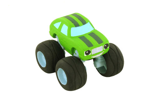 Comansi 99625 Pickle 5 cm aus Blaze and the Monster Machines