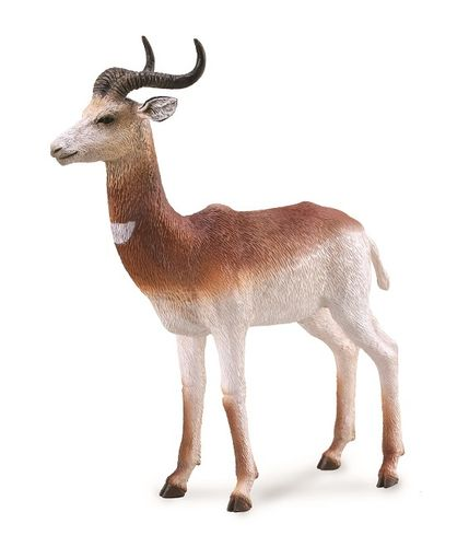 Collecta 88865 Dama Gazelle 8 cm Wildtiere