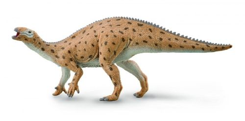 Collecta 88871 Fukuisaurier 13 cm 1:40 Deluxe Dinosaur