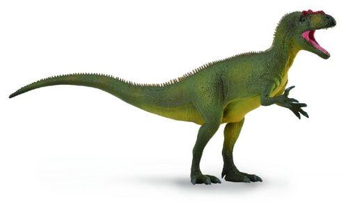 Parasaurolophus BABY 9,0 cm Dinosauro Collecta 88202