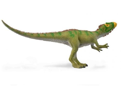 Collecta 88917 Neovenator 17 cm Dinosaurier